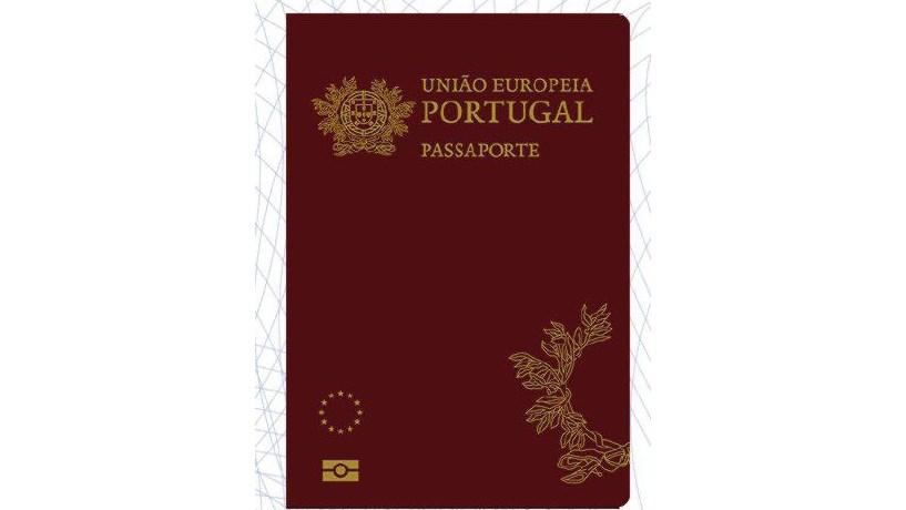 Passaporte português é dos que permite entrar em mais países sem precisar de visto