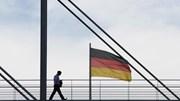 Alemães: parceiros contidos e duradouros