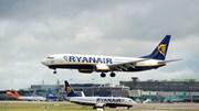 Ryanair faz promoções pela saída da Easyjet nos Açores