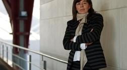 Teresa Leal Coelho admite que Santana era primeira opção do PSD para Lisboa