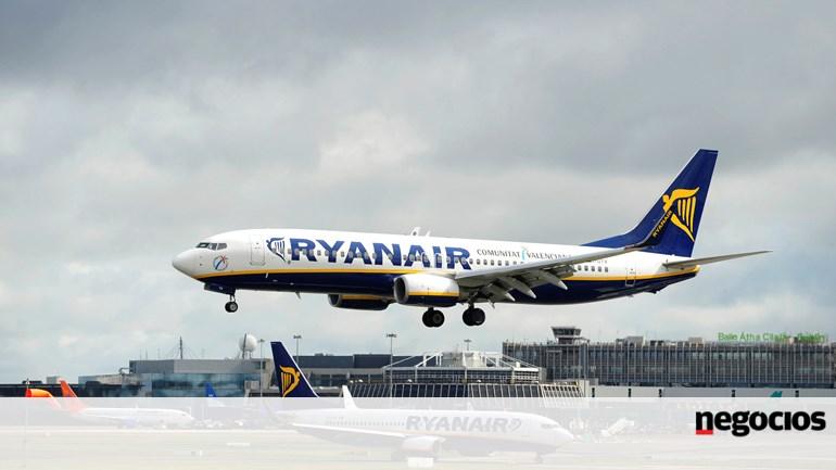 img_770x433$2013_03_26_19_09_41_198099 Ryanair hace ofertas por la salida de Easyjet en las Azores