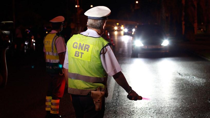 Oficiais da GNR concordam e compreendem veto presidencial ao novo estatuto