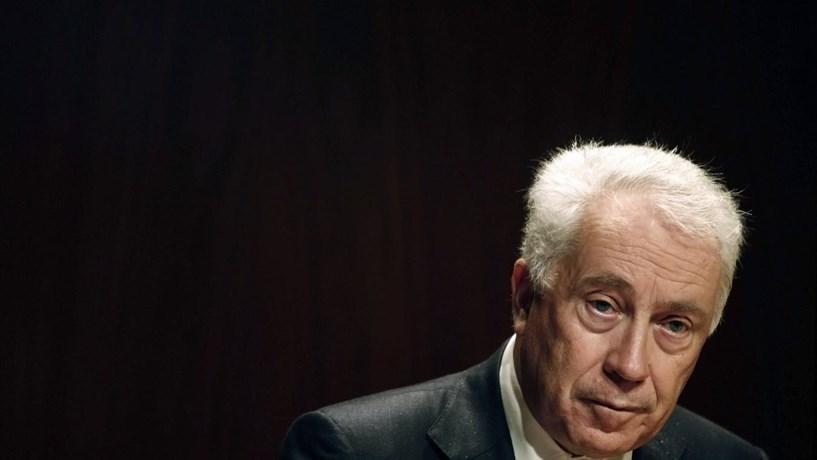 Banco de Portugal facilita acesso dos fiadores ao regime extraordinário do crédito
