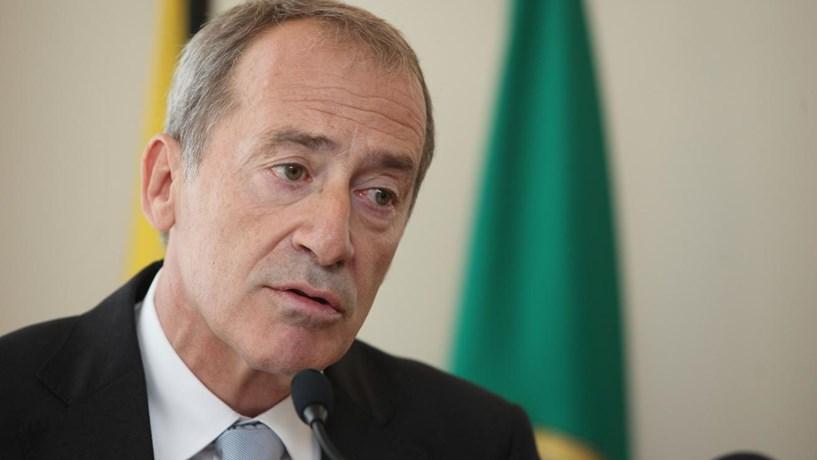 Jorge Gabriel já não é candidato, João Pinto confirmado para Campanhã