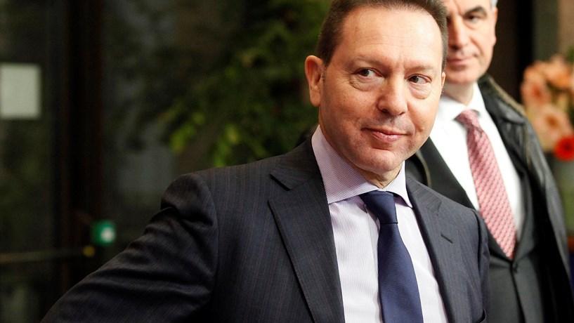 """Eleições na Europa poderão levar BCE a considerar """"outras respostas"""""""