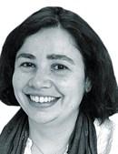 Ana Gisela Santoro