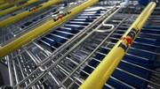 Lidl reforça no têxtil e admite vir a vender  'made in Portugal'