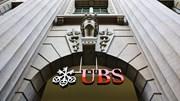 UBS cobra por depósitos superiores a um milhão de euros
