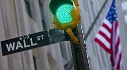 Mais um dia de máximos em Wall Street com Nasdaq a superar os 7 mil pontos
