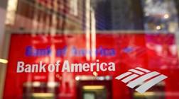 Bank of America escolhe Dublin como principal morada europeia no pós-Brexit