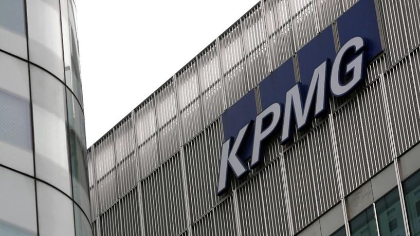 Deloitte e KPMG facturaram mais de 70% dos serviços de auditoria