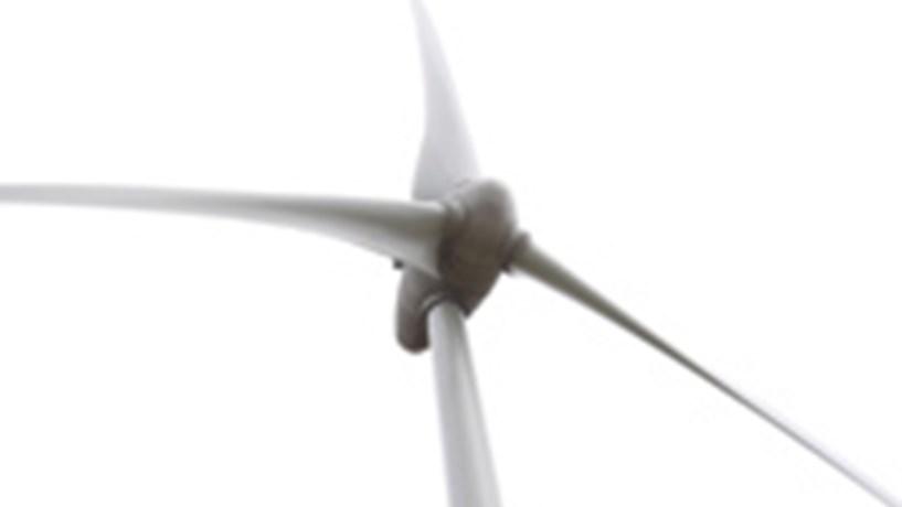 Innoenergy à procura de start-ups de energia sustentável