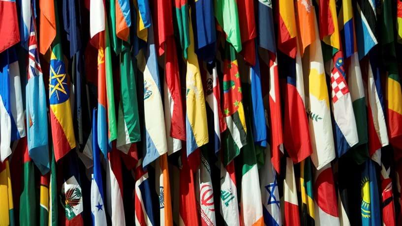 Execuções judiciais no mundo caíram 37% em 2016, diz Amnistia Internacional