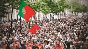 1.º de Maio: CGTP comemora em 40 localidades e UGT concentra-se em Viana do Castelo
