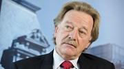Membro do BCE diz que inflação de um mês