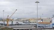 """Construção naval vai ter """"hub"""" de qualificação"""