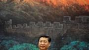 """Nova Rota da Seda: como a """"borboleta"""" chinesa espalha influência global"""
