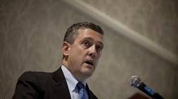 Bullard: Fed vai debater novo corte de 0,5% nos juros em setembro