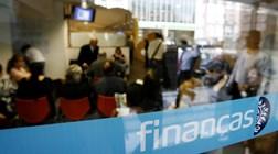 Governo quer rever bónus dos trabalhadores do Fisco