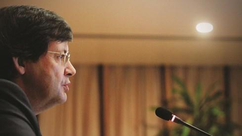 Jerónimo Martins em máximos de 2013 com possível dividendo extraordinário
