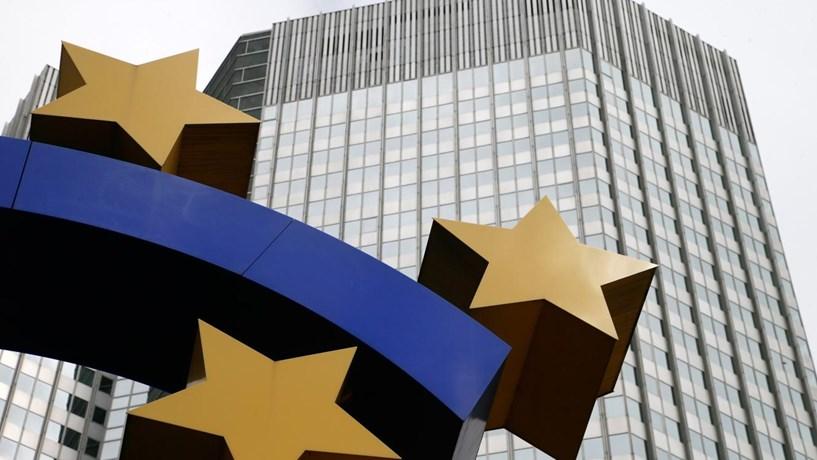 Euribor renovam mínimos em dia de mais estímulos do BCE