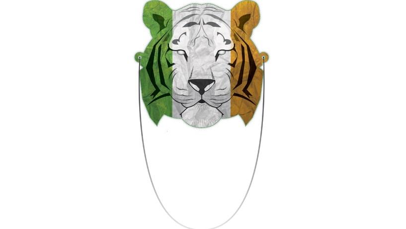 De tigre celta a tigre de papel