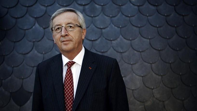 Juncker sob pressão pode abandonar Governo luxemburguês