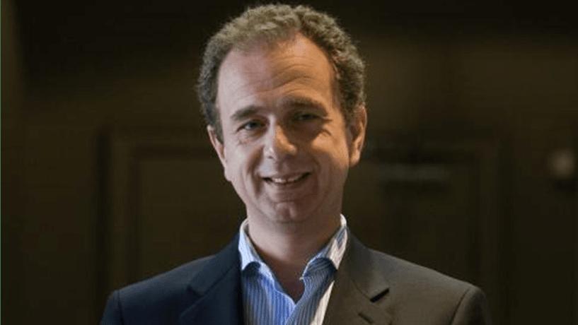 """Fernando Cunha Guedes: """"Preocupação"""" com Brexit """"é forte"""""""