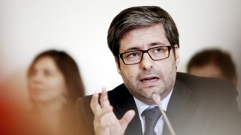 """PSD: Chegou o tempo da """"responsabilidade política no Parlamento"""""""
