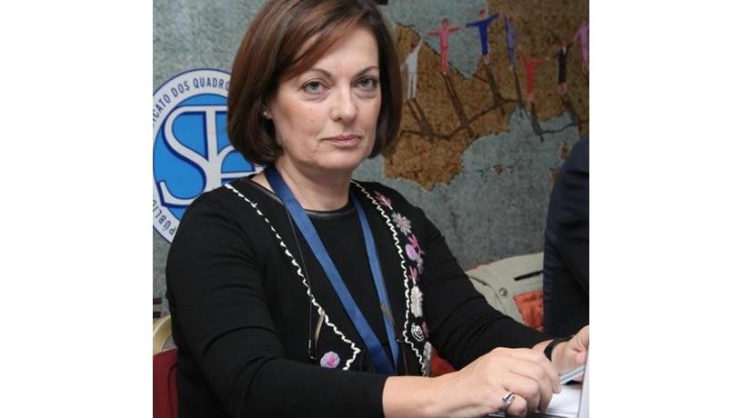 STE acusa Paulo Portas de mentir sobre a TSU