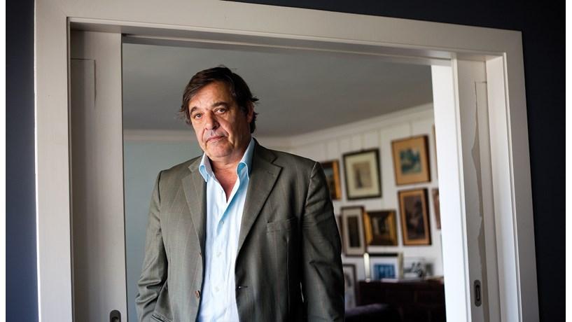Ministério Público abre inquérito a Miguel Sousa Tavares por palavras sobre Cavaco Silva