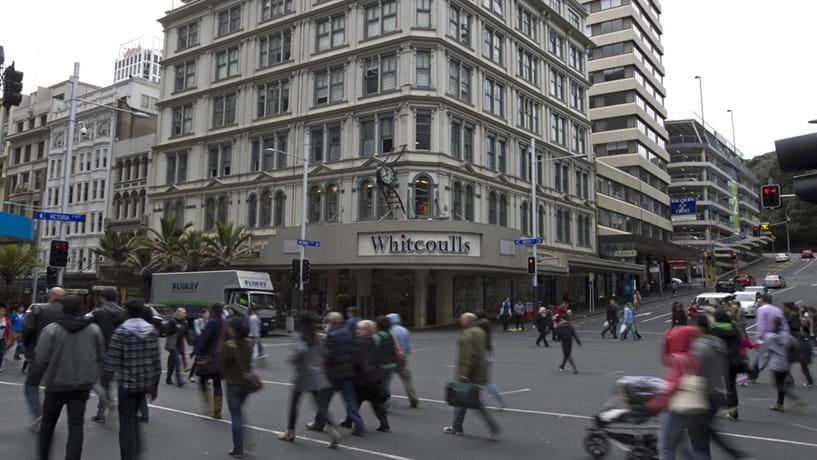 Nova Zelândia é o primeiro país desenvolvido a aumentar taxa de juro desde 2011