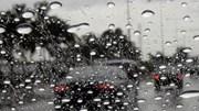 Governo tira aos motoristas subsídio de 43 euros para lavar carros