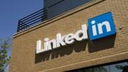Tem LinkedIn? Mude a palavra-passe