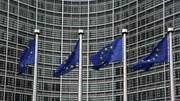 Bruxelas avalia medidas temporárias em 0,3% do PIB