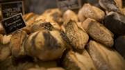 Preço do pão deverá ficar estável em 2015