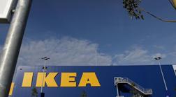 Ikea na mira de Bruxelas devido a acordos fiscais com a Holanda