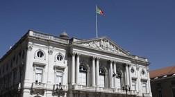 Empréstimo do BEI vai permitir a Lisboa baixar dívida em 46 milhões