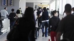 Mais de 70% dos emigrantes qualificados querem regressar a Portugal