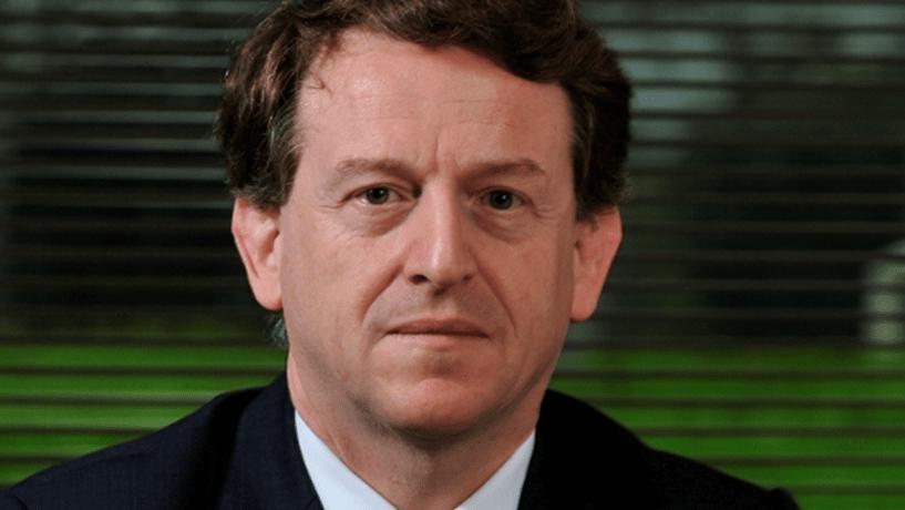 Reditus vende Roff a franceses da GFI Informatique