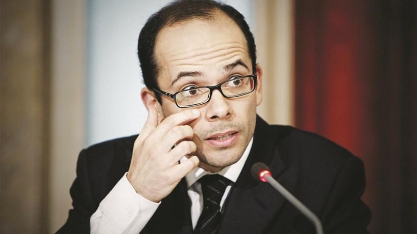 """Caixa: PSD nega ocultação de contas de 2014 e diz que """"há limites para a especulação"""""""