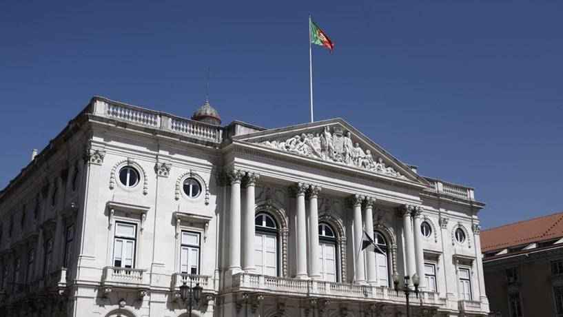 118 Orçamentos Participativos colocam Portugal no topo da Europa