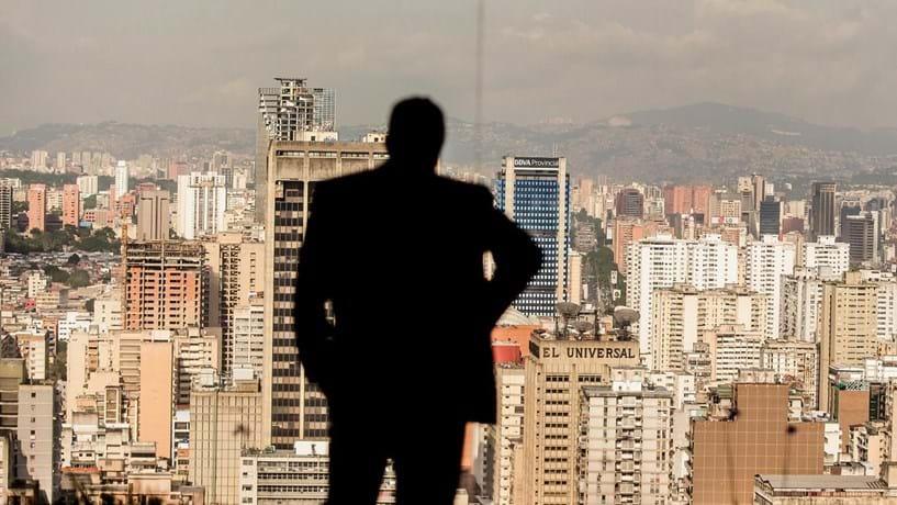 Balanço de 2015: Venezuela tem melhor bolsa do ano, Ucrânia a pior
