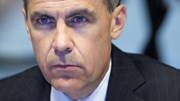 Bancos do Reino Unido enfrentam os testes de stress mais exigentes de sempre