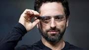 Co-fundador do Google está a construir um dirigível em segredo