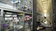 Uma em cada cinco farmácias em insolvência ou penhora