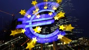 Hedge Funds que apostam no euro batem recordes