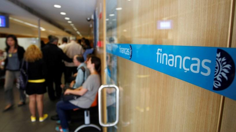 Advogados aplaudem caducidade das garantias nos litígios com o Fisco