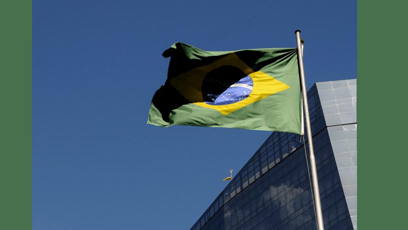 Novo motim em prisão do norte do Brasil deixa 33 mortos