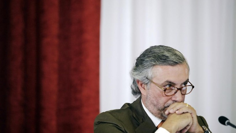 Governo aponta Lobo Xavier e Alberto da Ponte para grupo de trabalho sobre gastronomia
